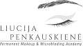 Permanent Makeup Baltic
