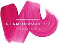 Glamourmakeup makiažo kursai