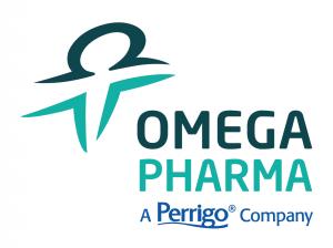 Omega Pharma Lietuva