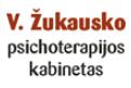 Psichiatras Vytautas Žukauskas