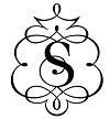 silvijos-logo-small