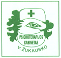 psichiatras logo